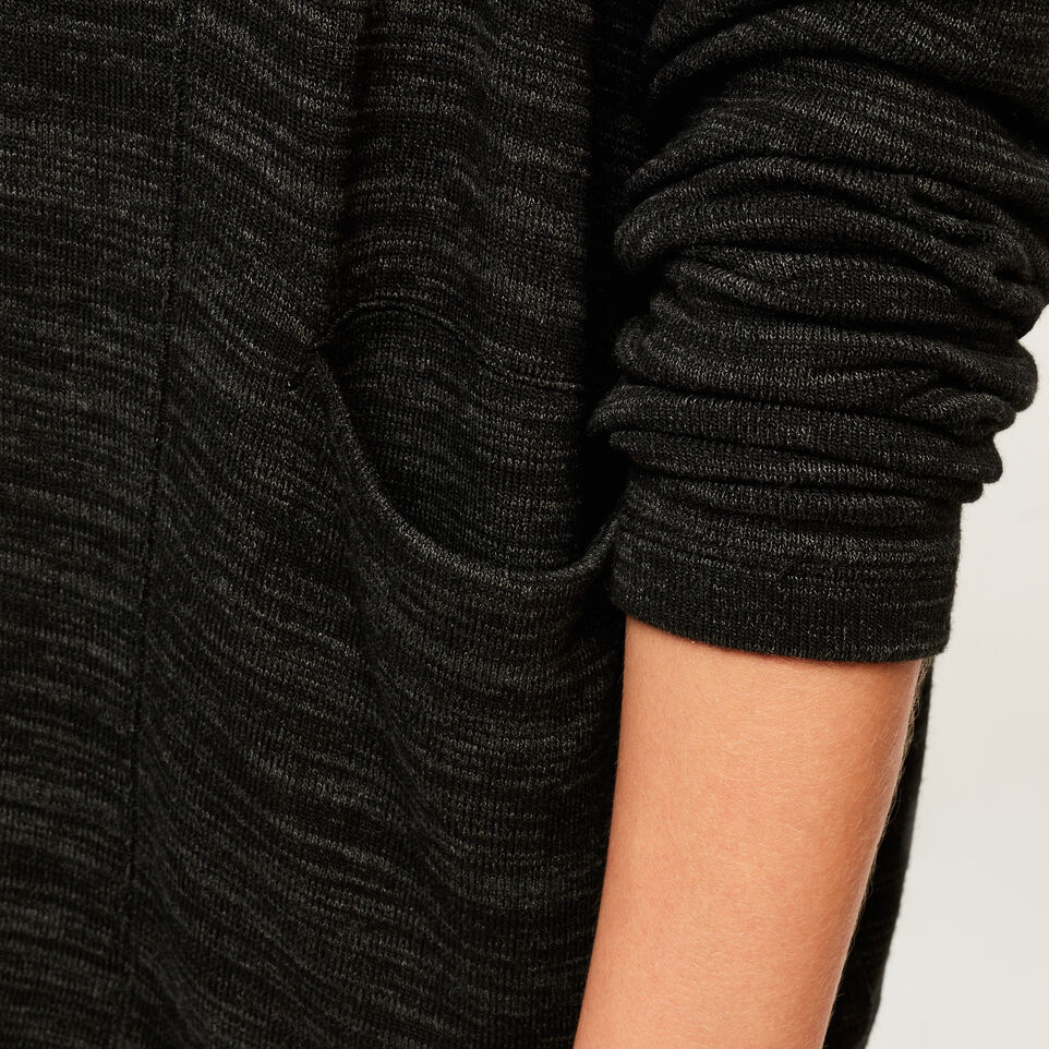 Roots-undefined-Julian Open Cardigan-undefined-E