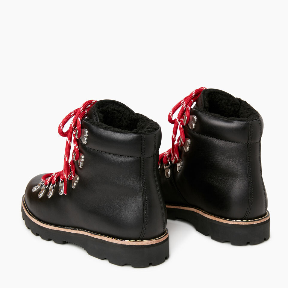 Roots-Footwear Our Favourite New Arrivals-Womens Nordic Winter Boot-Black-E