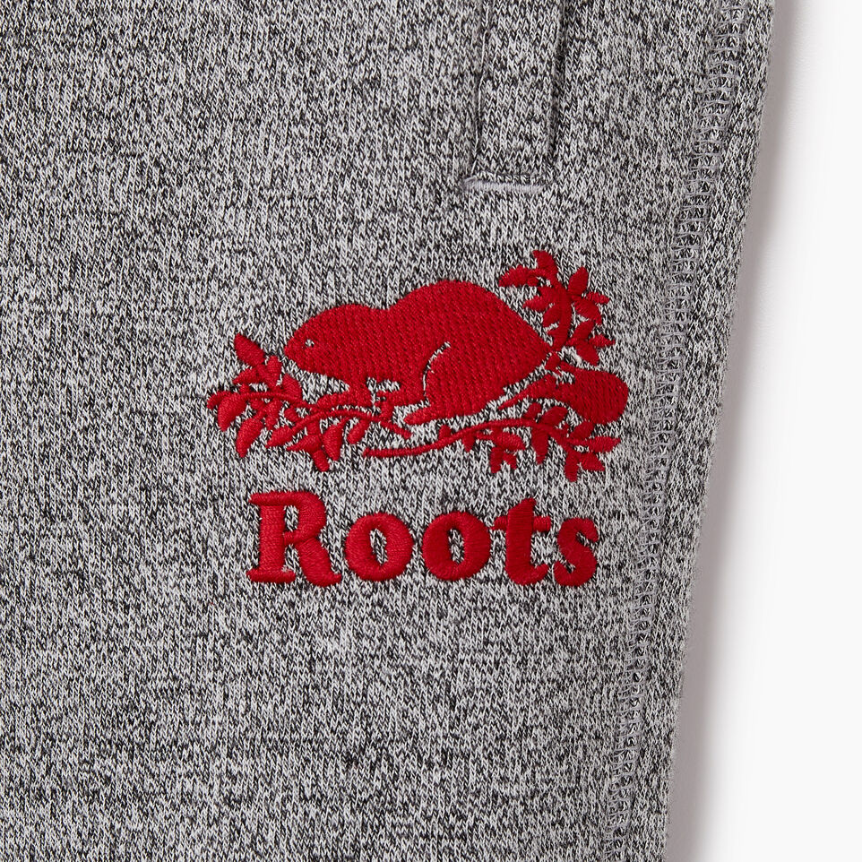 Roots-undefined-Girls Roots Cabin Cozy Sweatpant-undefined-C