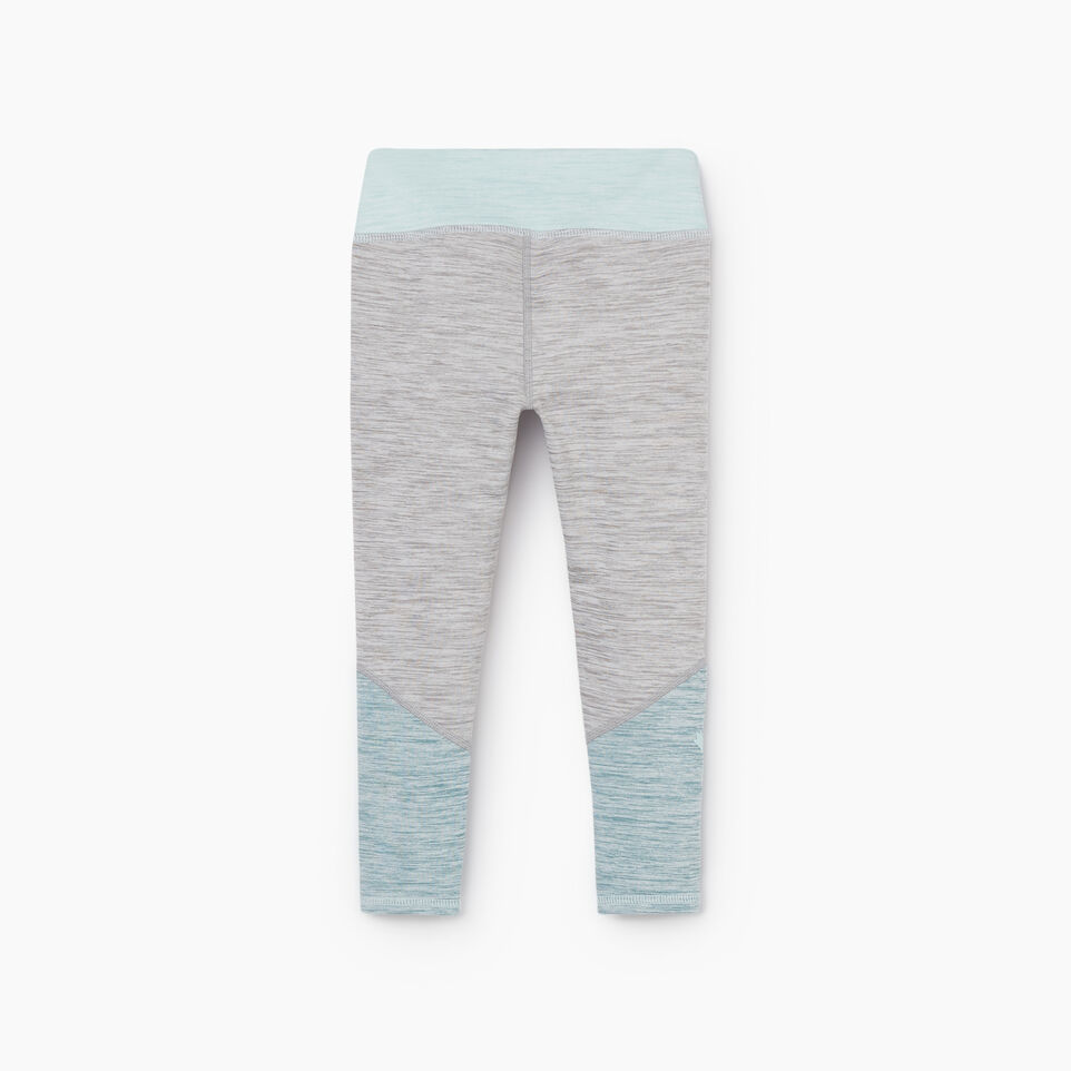 Roots-undefined-Toddler Lola Active Legging-undefined-B