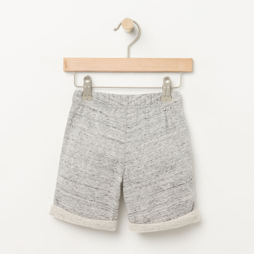 Roots-undefined-Toddler Greenwood Short-undefined-B