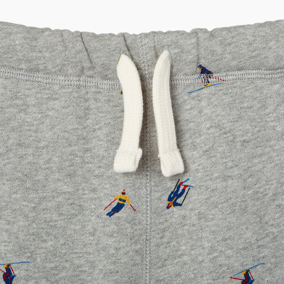 Roots-undefined-Boys Skier AOP Sweatpant-undefined-C