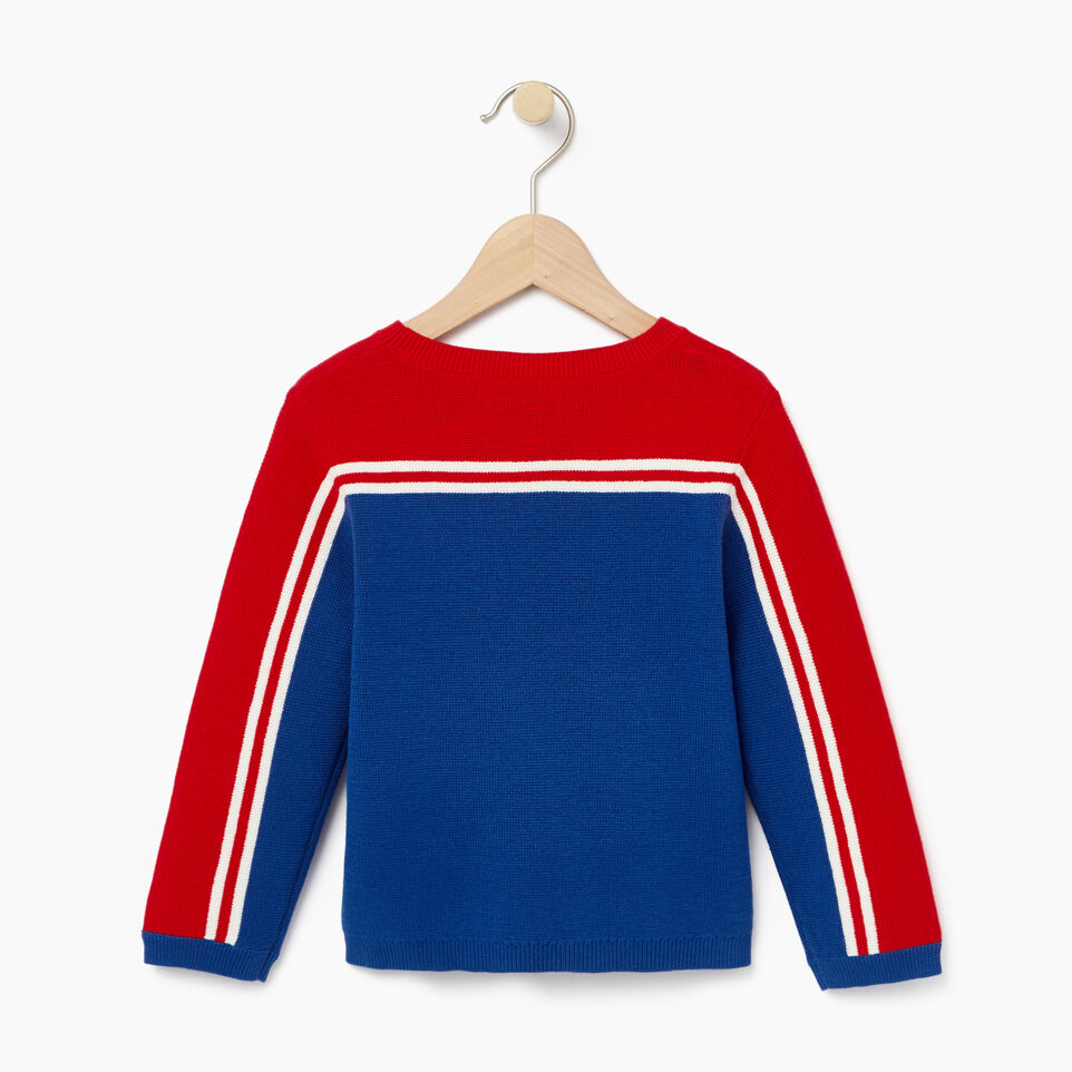 Roots-undefined-Toddler Sportsmas Ski Sweater-undefined-B