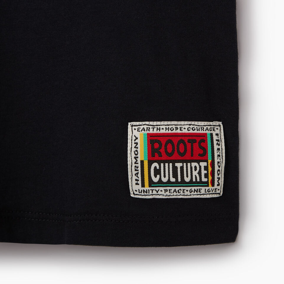 Roots-undefined-Womens Lucea T-shirt-undefined-D