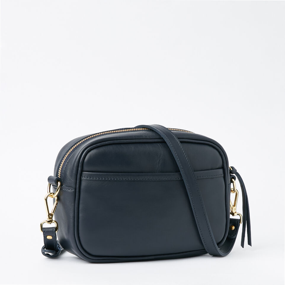Roots-undefined-Sac Lorna Bridle-undefined-C
