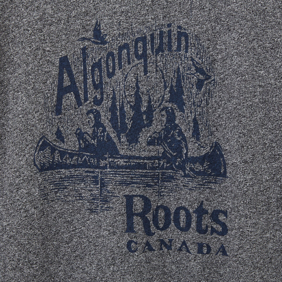 Roots-undefined-T shirt Brighton-undefined-C