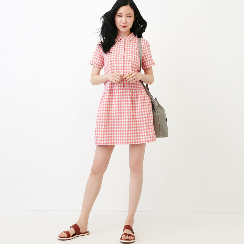 Roots-undefined-Hartley Dress-undefined-B