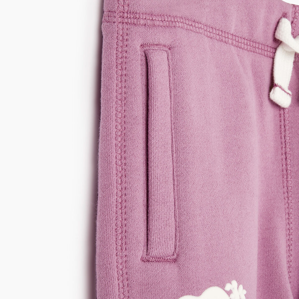 Roots-undefined-Toddler Remix Sweatpant-undefined-E