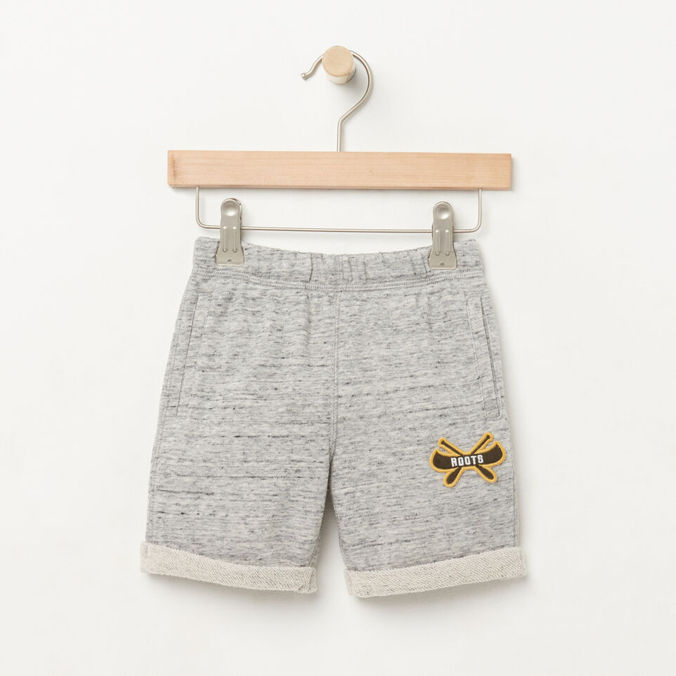 Roots-undefined-Toddler Greenwood Short-undefined-A