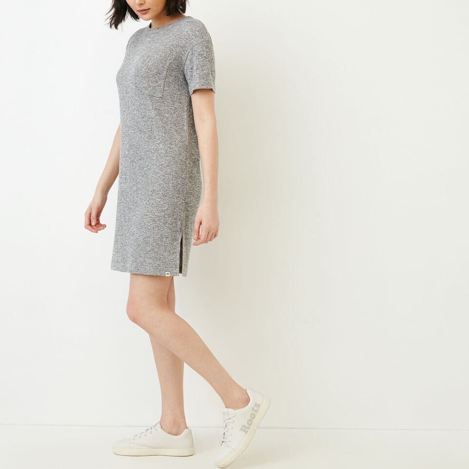 Roots-undefined-Laurena Boxy Dress-undefined-C