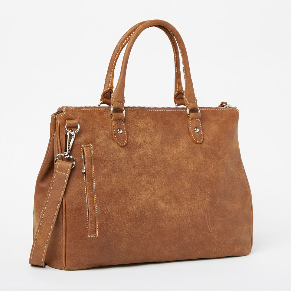 Roots-undefined-Sac Grace En Cuir Tribe-undefined-C