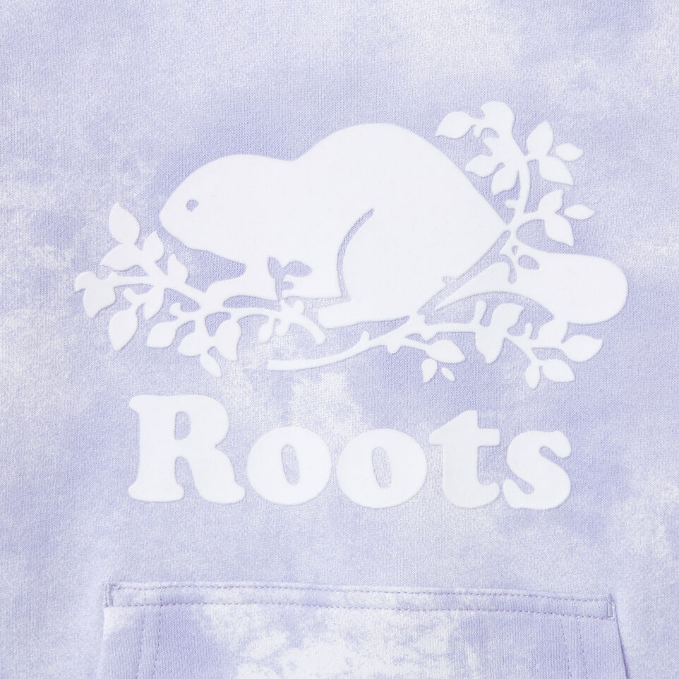 Roots-Kids Our Favourite New Arrivals-Girls Cloud Nine Dress-Thistle-D