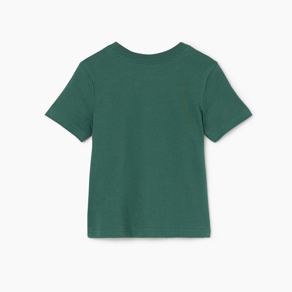 Roots-undefined-Toddler Cooper Animal T-shirt-undefined-B