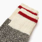 Roots-undefined-Mens Roots Cabin Sock 3 Pack-undefined-B