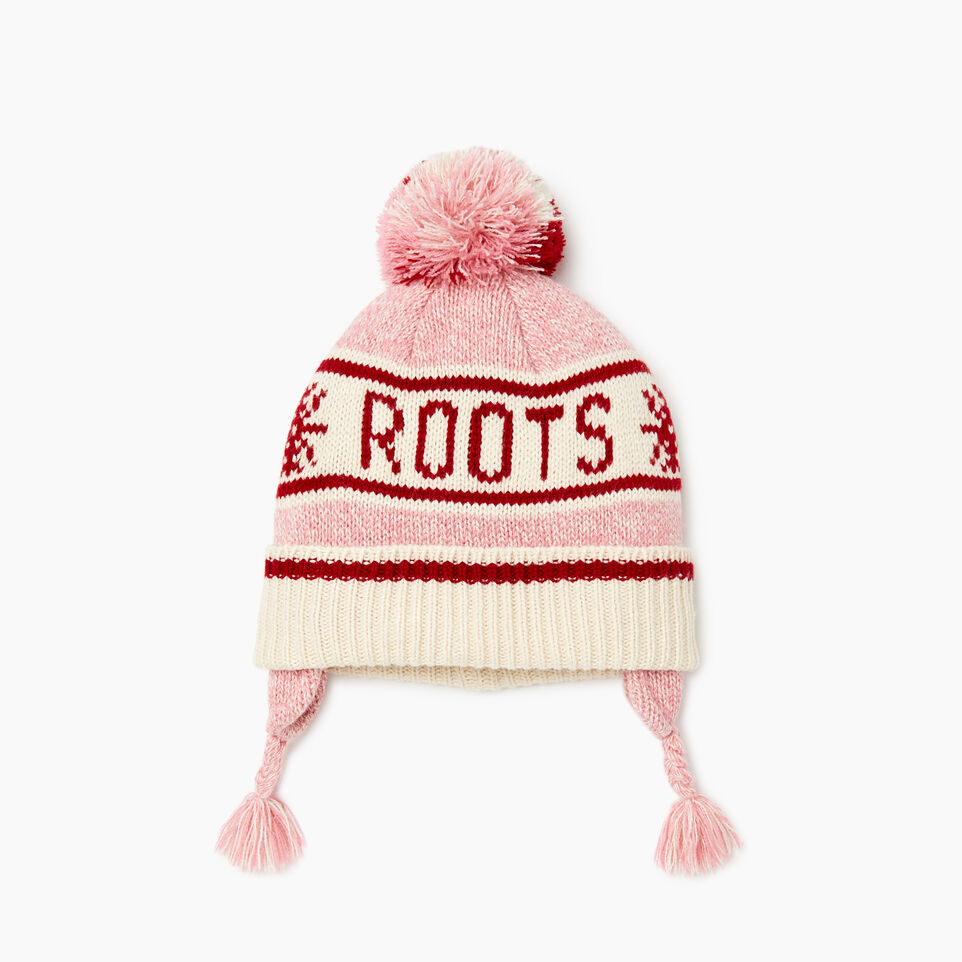 Roots-undefined-Toddler Cabin Gift Set-undefined-B