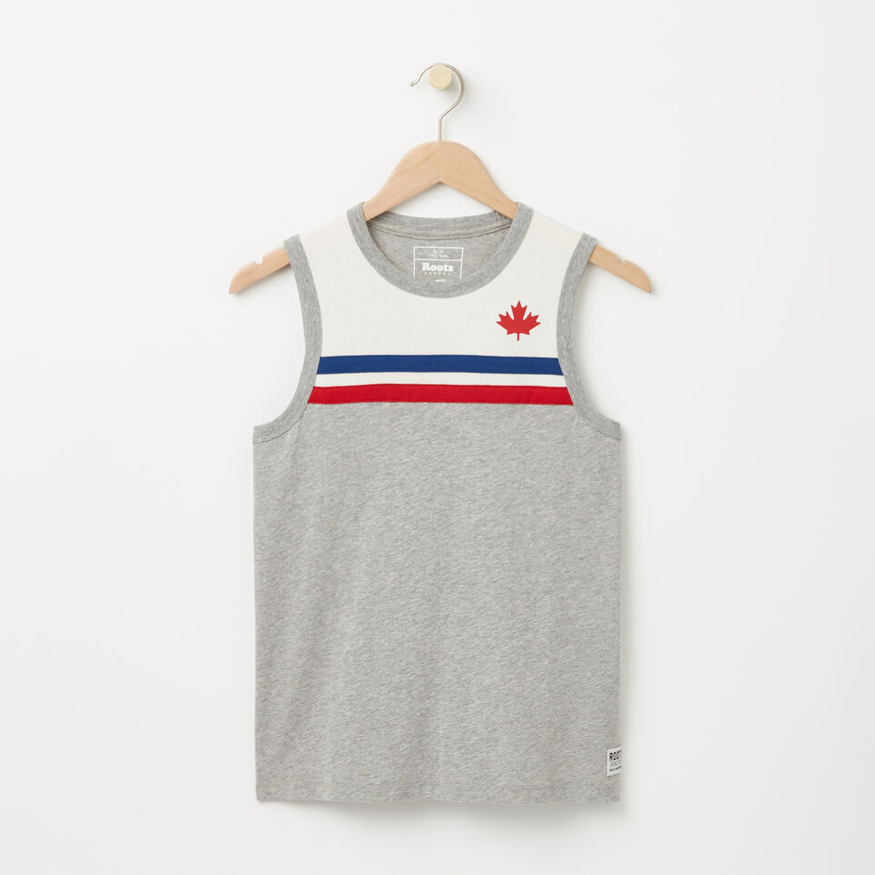 Roots-undefined-Summer Cabin Tank Top-undefined-A