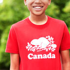 Roots-undefined-Boys Canada T-shirt-undefined-C