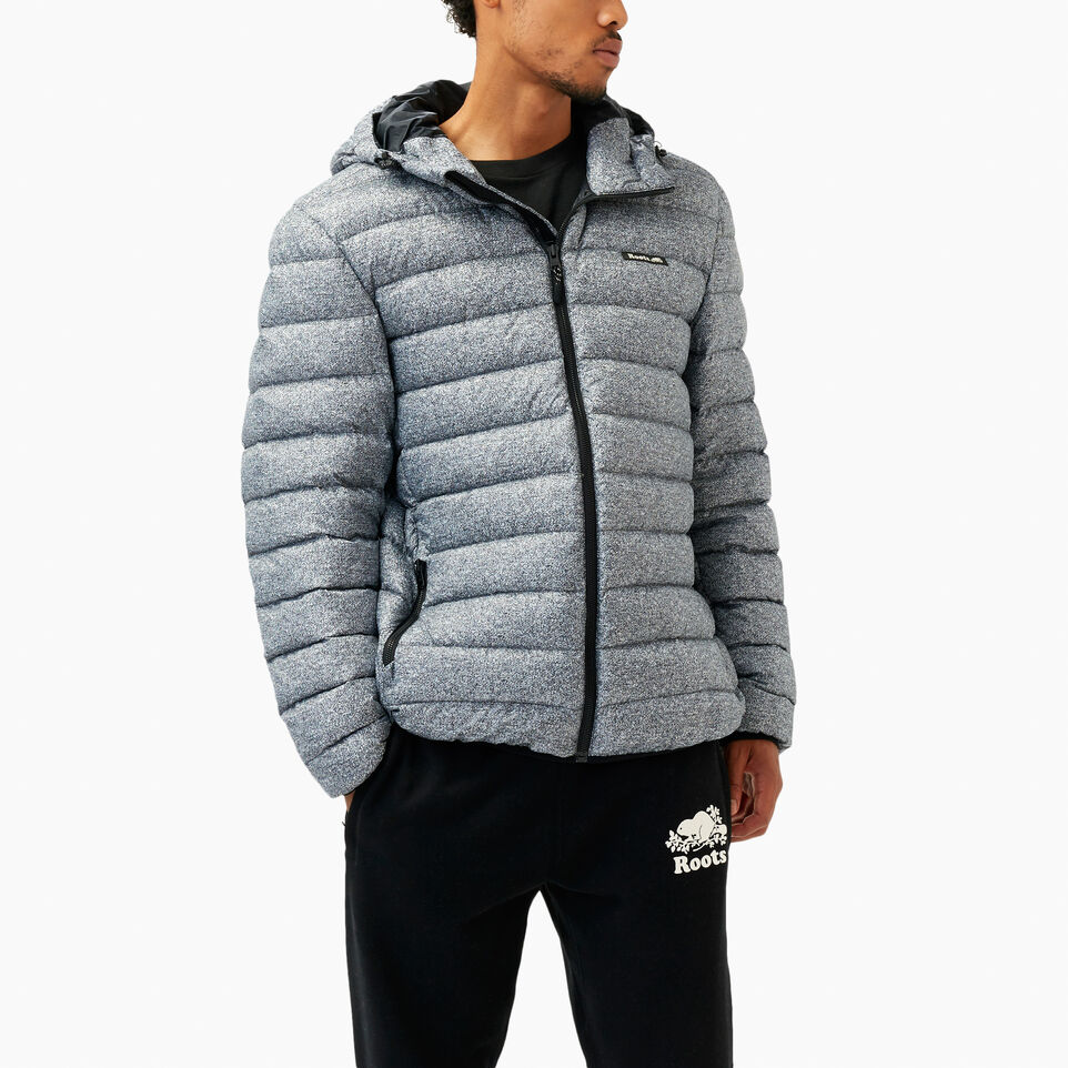 fb0ece082c2 Roots-undefined-Roots Packable Down Jacket-undefined-A ...