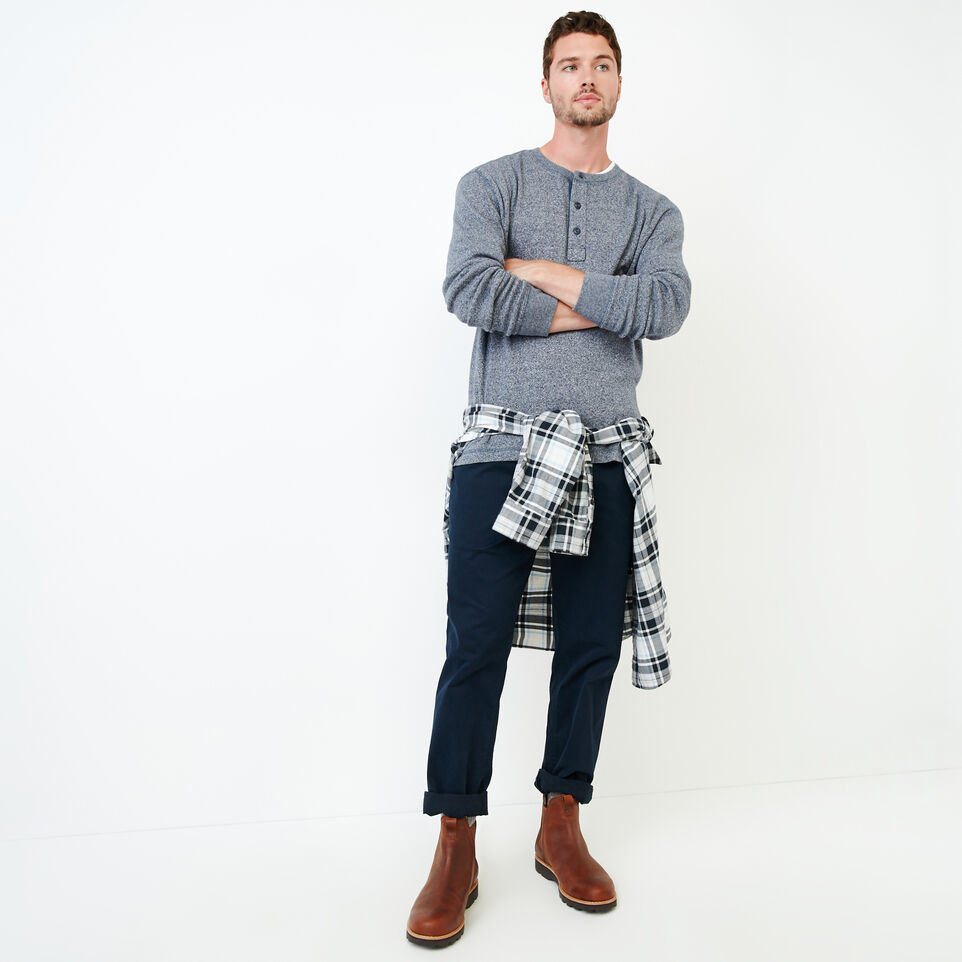 Roots-undefined-Killarney Pepper Henley-undefined-B