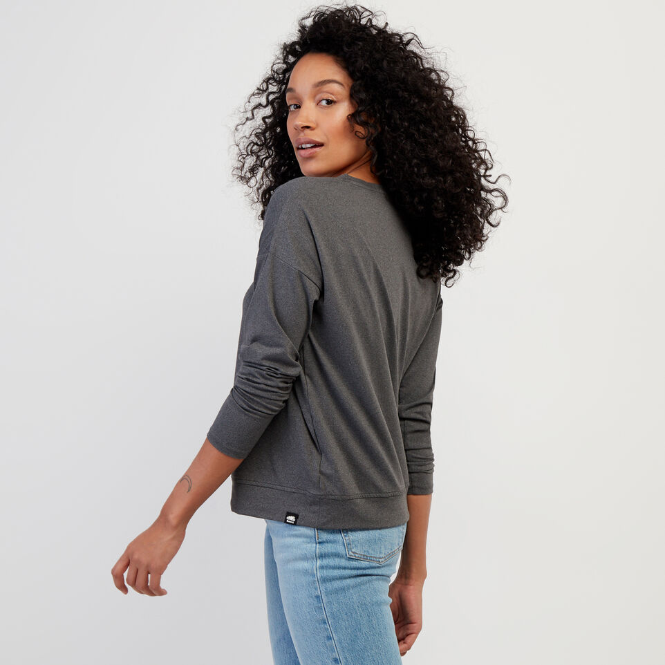 Roots-undefined-Journey Long Sleeve Top-undefined-C