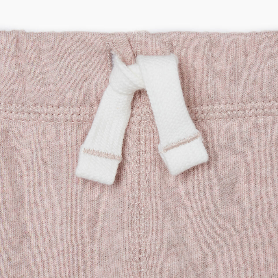 Roots-undefined-Toddler Original Roots Short-undefined-E