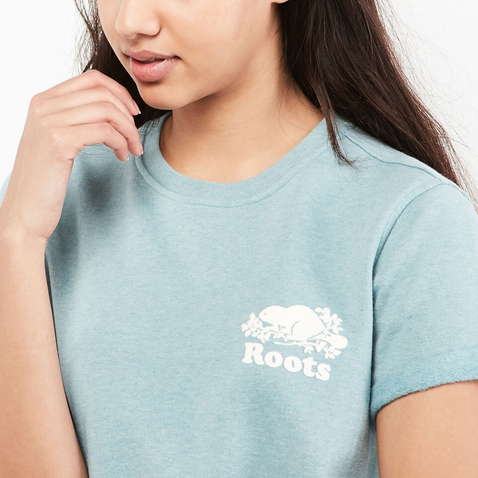 Roots-undefined-Edith Cooper Dress-undefined-C