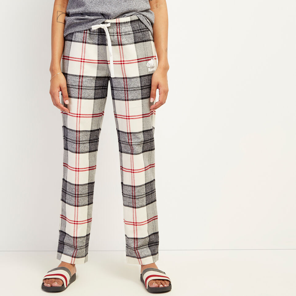 Roots-undefined-Inglenook Summer Lounge Pant-undefined-A