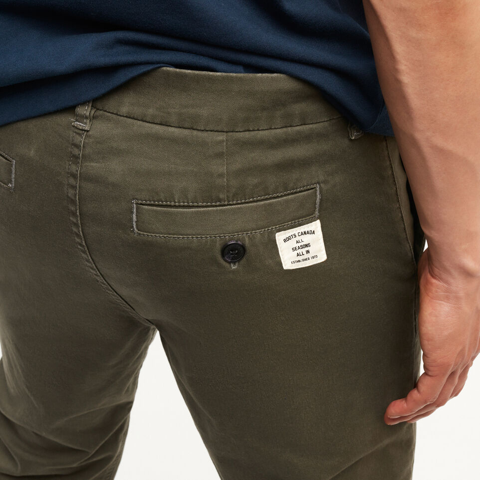 Roots-undefined-Kensington Chino Pant-undefined-E