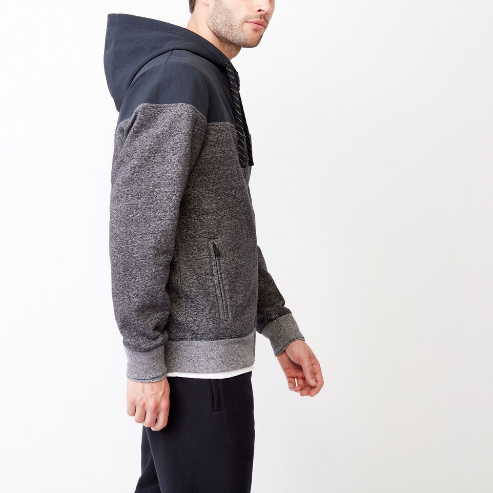 Roots-undefined-Mt. Odin Zip Hoody-undefined-C