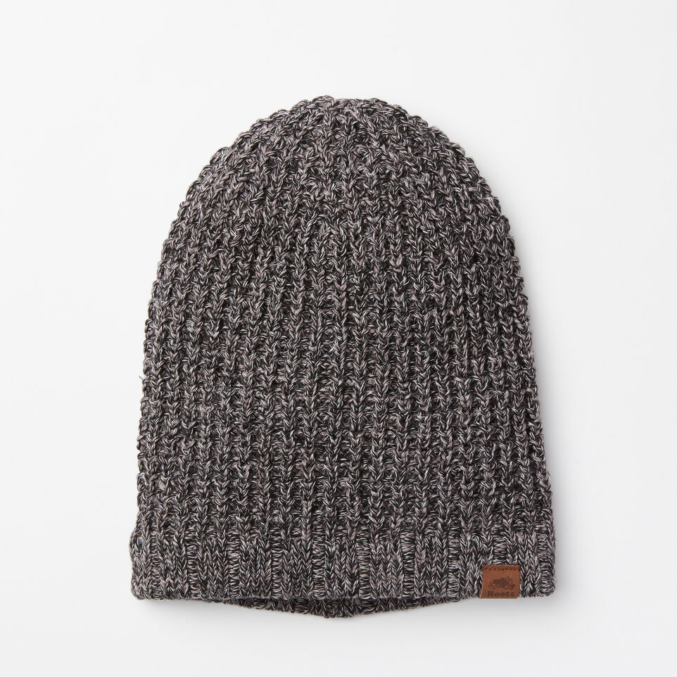 Roots-undefined-Lori Sloppy Toque-undefined-A
