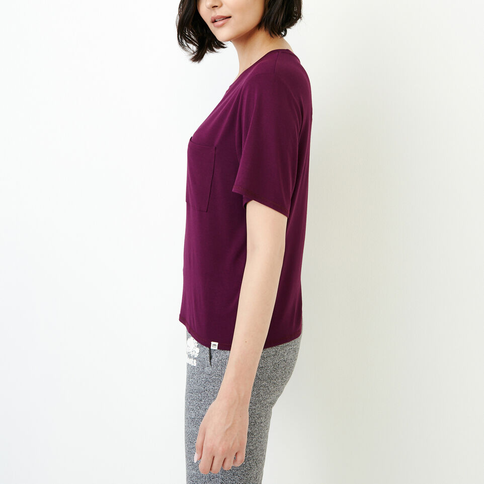Roots-undefined-Newbrook Top-undefined-C