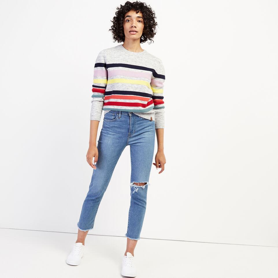 Roots-undefined-Vawn Sweater-undefined-B