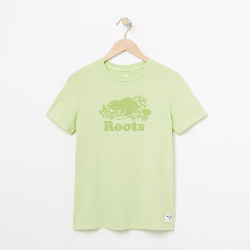 Roots-undefined-Womens Cooper Pigment T-shirt-undefined-A