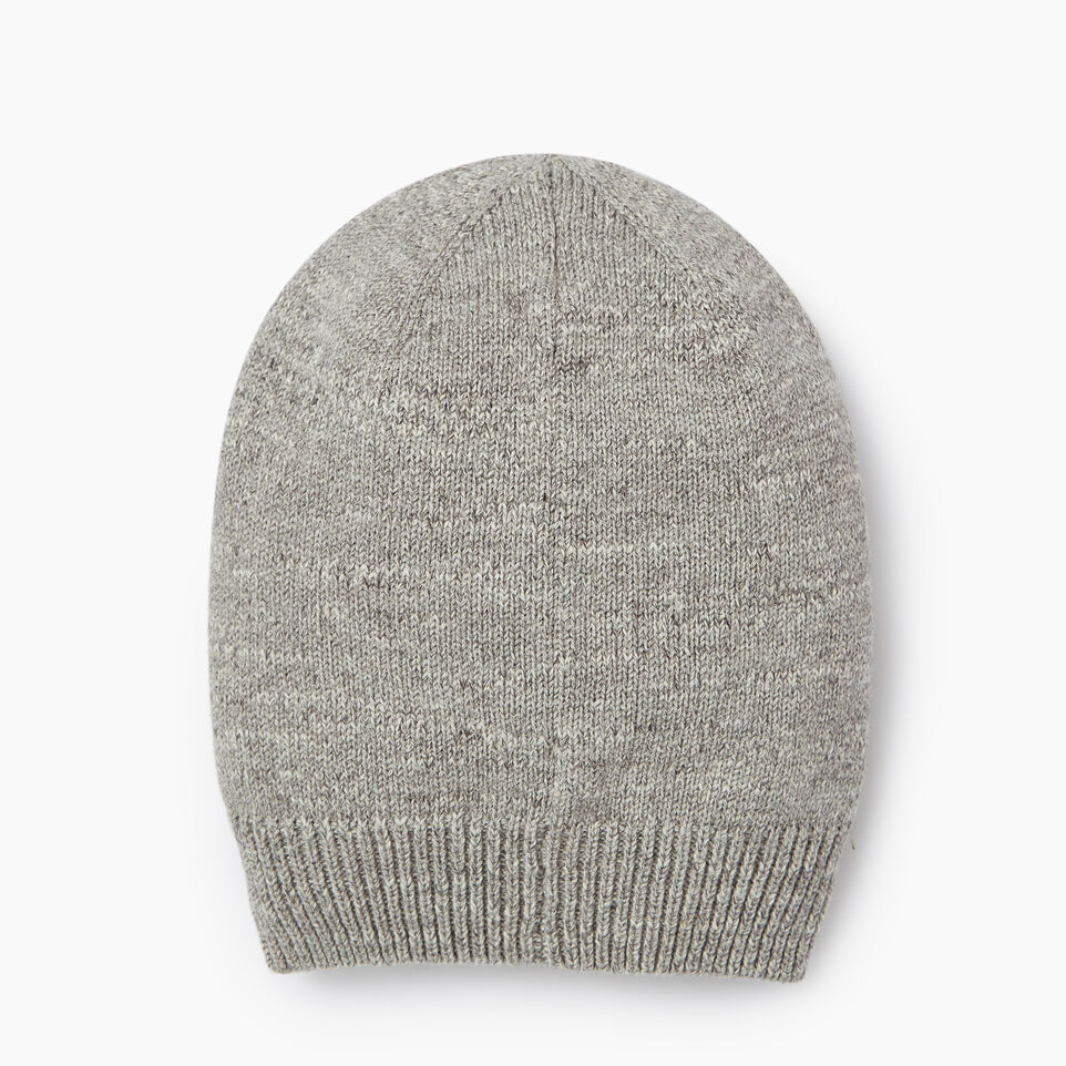 Roots-undefined-Granby Toque-undefined-C
