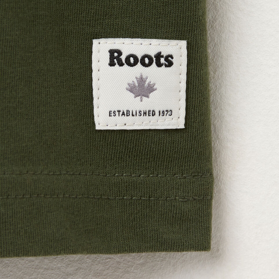 Roots-undefined-Toddler Camp T-shirt-undefined-C