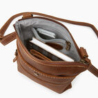 Roots-undefined-Rosedale Crossbody-undefined-E