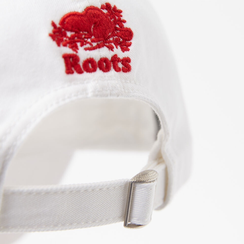 Roots-undefined-Casquette baseball Nice Pride-undefined-E
