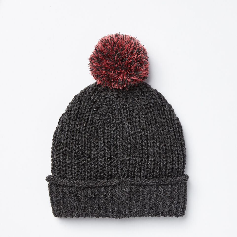 Roots-undefined-Kids Canadiana Toque-undefined-C