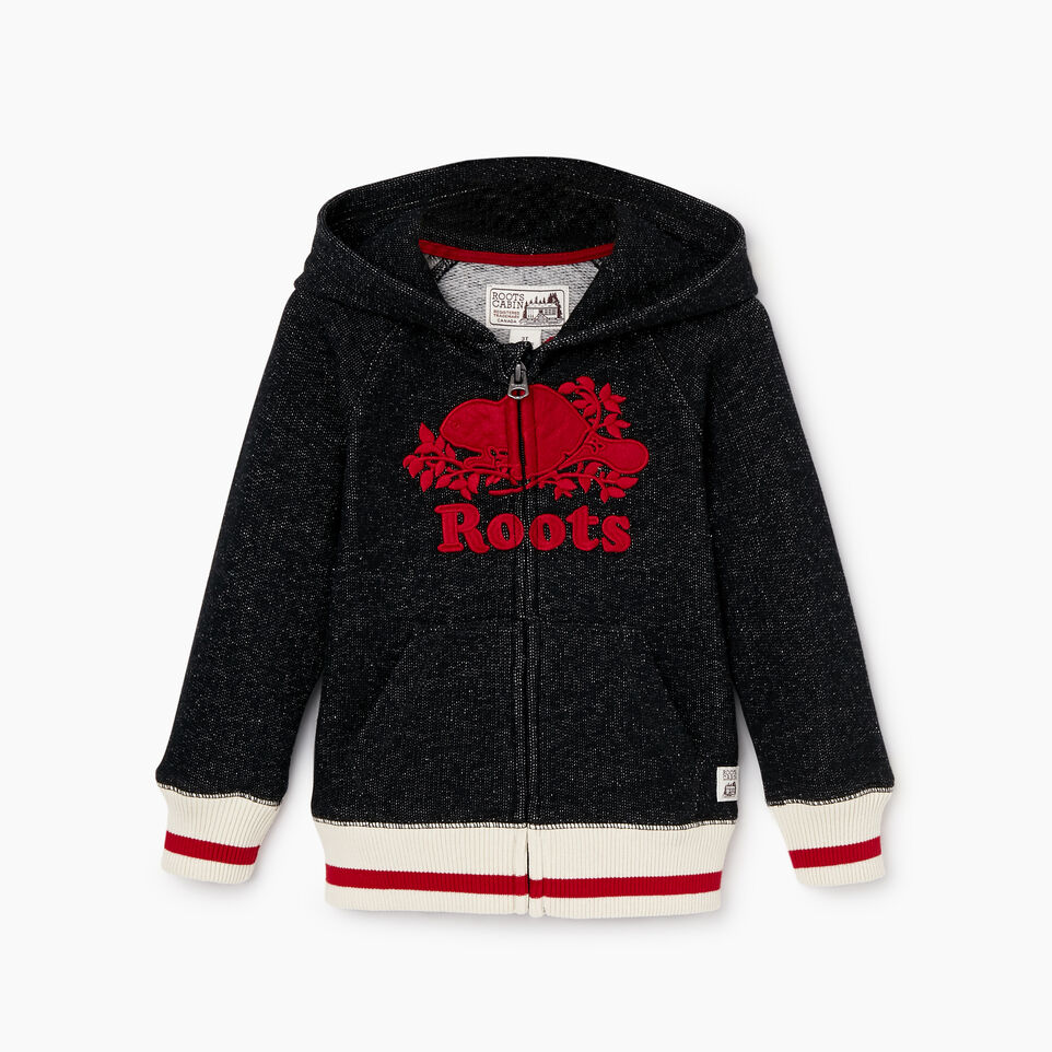 Roots-undefined-Toddler Roots Cabin Zip Hoody-undefined-A