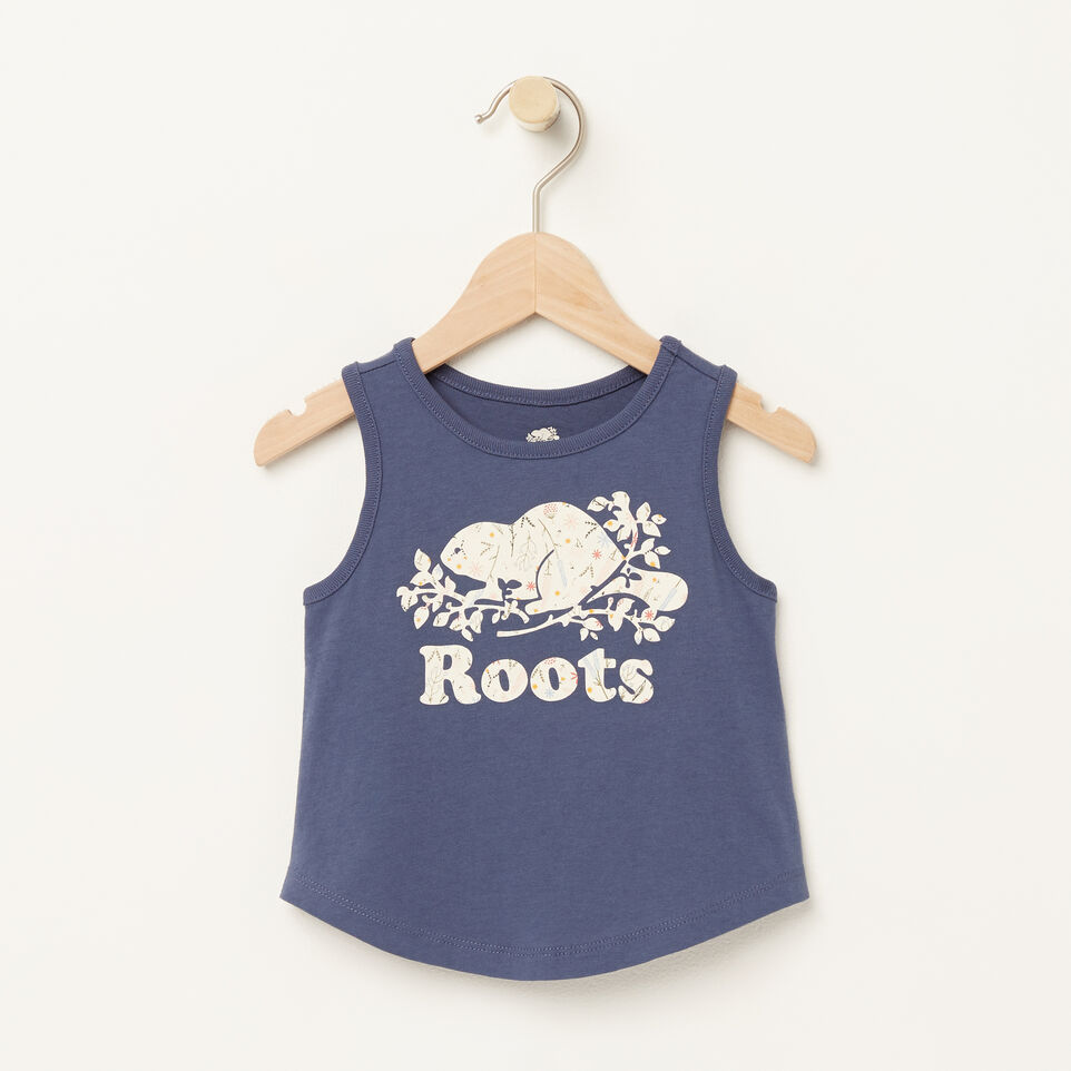 Roots-undefined-Baby Classic Cooper Tank-undefined-A