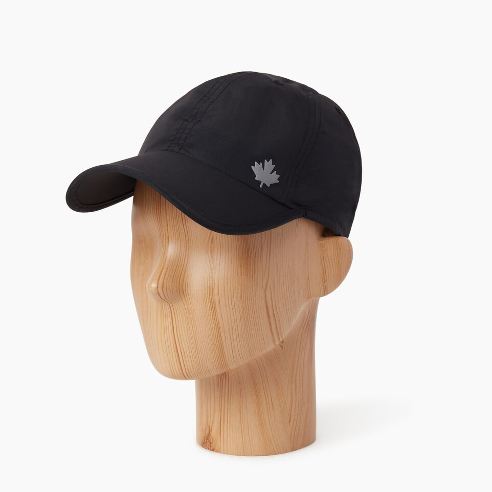 Roots-undefined-Roots Journey Run Cap-undefined-C