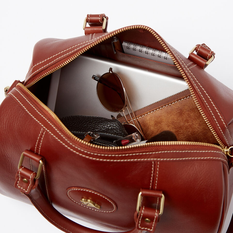 Roots-undefined-Doctors Bag Heritage-undefined-E