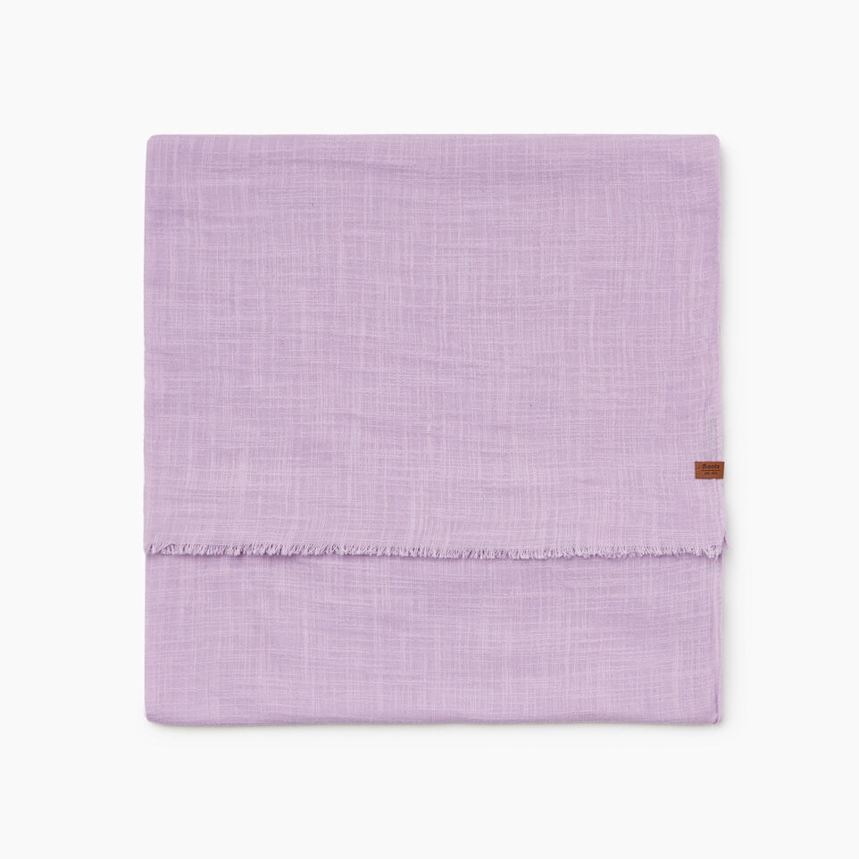Roots-undefined-Nantais Scarf-undefined-A