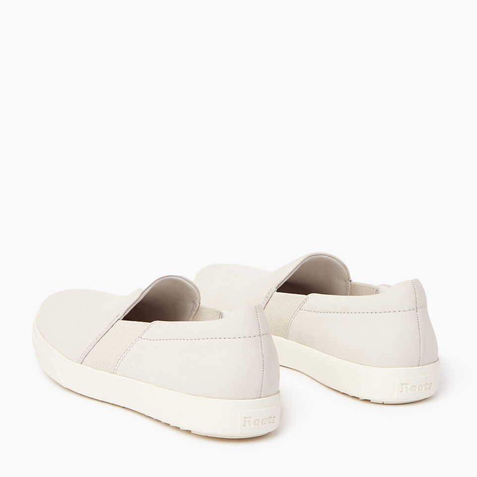 Roots-Footwear Our Favourite New Arrivals-Mens Annex Slip-on-Moonbeam-E