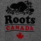 Roots-undefined-T-shirt Roots Canada pour garçons-undefined-C