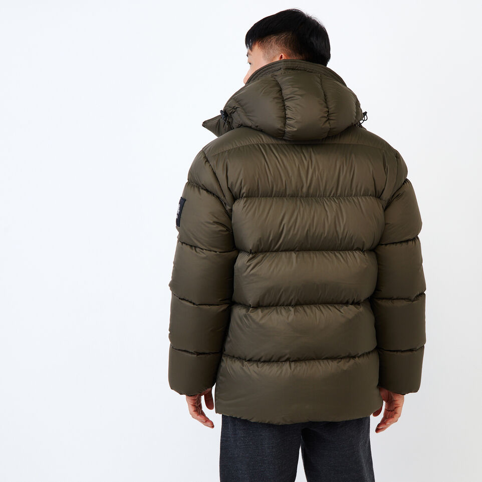Roots-undefined-Laurentian Jacket-undefined-D