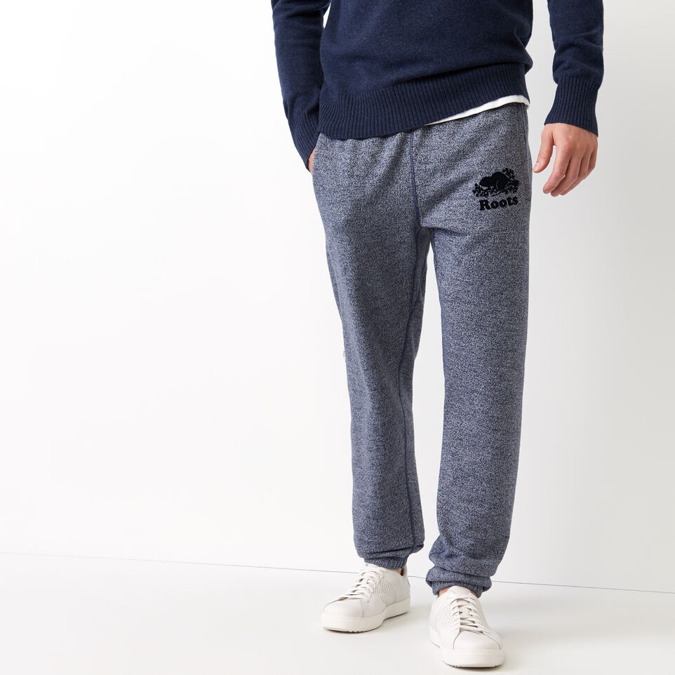 Roots-undefined-Original Sweatpant-undefined-A