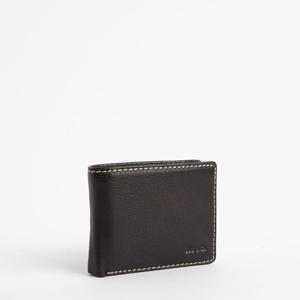 Roots-undefined-Mens Slimfold Side Flap Prince-undefined-D
