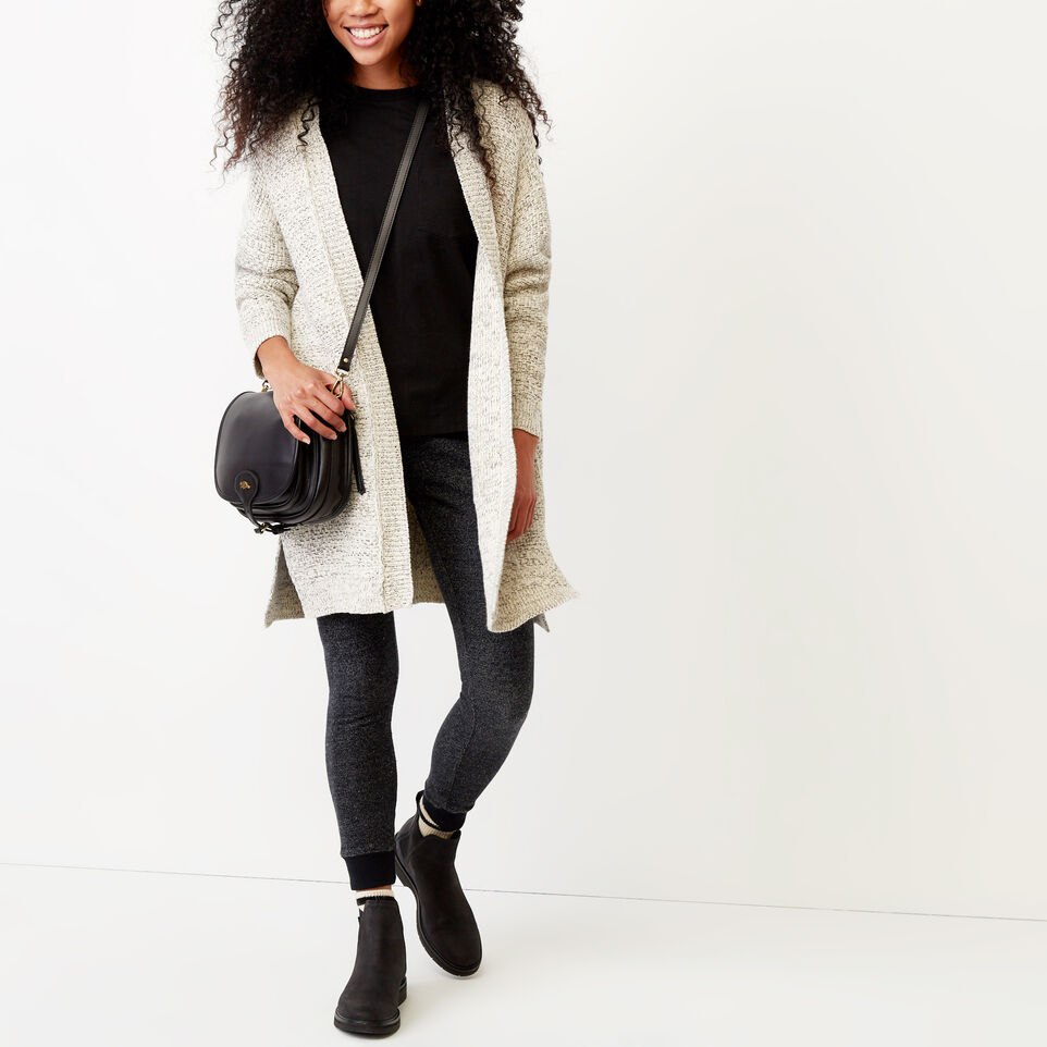 Roots-undefined-Snowy Fox Cardigan-undefined-B