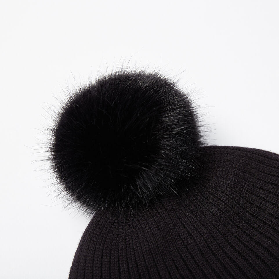 Roots-undefined-Elliana Pom Pom Toque-undefined-E